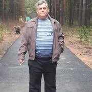 Вячеслав 55 Колпашево