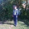 александр андреев, 35, г.Апшеронск