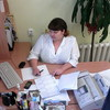 марина, 38, г.Белокуриха