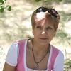 Татьяна, 51, г.Днепр