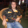 Александр, 34, г.Наро-Фоминск