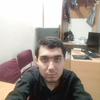 Kazim, 23, г.Ташкент