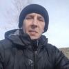 Василий, 30, г.Бишкек