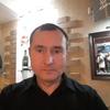 Юрий, 43, Дніпропетровськ