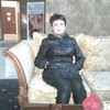 Elena, 55, г.Астана