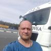 Иван, 47, г.Тутаев