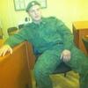 Сашок, 24, г.Подольск