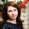 Юля, 33, г.Иркутск