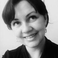 Юлия, 36 лет, Близнецы, Зима