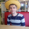 Виктор, 33, г.Кыштым
