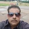 Anil Kumar, 20, г.Дели