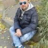 Сергей, 45, г.Молодечно
