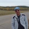 Дмитрий, 38, г.Темиртау
