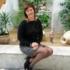 Анжела, 46, г.Лепель