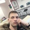 Юрий, 26, г.Зеленоград