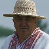 Владимир Зубко, 68, г.Старый Оскол