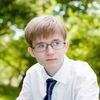 Сергей, 21, г.Хабаровск