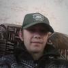 Андрей, 22, г.Камышин