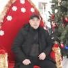 Филюс, 42, г.Уфа