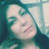 Ксения, 38, г.Павлоград