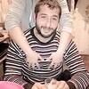 сергей, 34, г.Большая Мартыновка