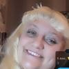 Татьяна, 39, г.Ленск