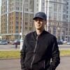 Угадай, 33, г.Ереван