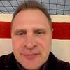 Юрий, 51, г.Тамбов