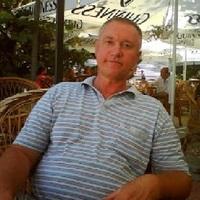 Александр, 46 лет, Рак, Минск