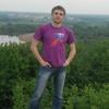 Павел, 29, г.Москва