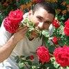 Садовник, 34, г.Москва
