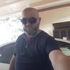 Hamidhon, 50, Namangan