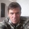 Винер, 37, г.Нефтекамск