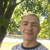 Руслан, 28, г.Полтава
