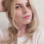 Наталия 26 Киев