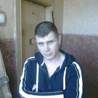 максим, 39 лет, Водолей, Ярославль
