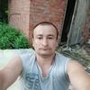 zuhriddin, 29, Sovetsk