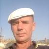 Алексей, 49, г.Новые Бурасы