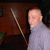 Сергей, 67, г.Набережные Челны