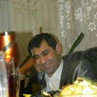 Зулик, 22 года, Весы, Красноярск
