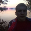 павел, 29, г.Боровичи