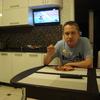 Dmitriy, 37, Vurnary