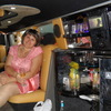 Наталья, 37, г.Озеры