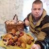 Евгений, 40, г.Архангельск