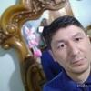 Sanjar, 33, г.Ташкент