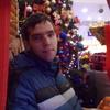 Богдан, 24, Черкаси