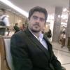 ehsan, 36, Tehran