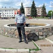 Алексей 49 лет (Стрелец) Бавлены