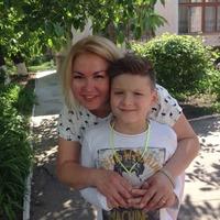 OLENA, 45 лет, Дева, Кропивницкий