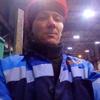 Владимир, 38, г.Серов
